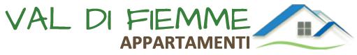 www.valfiemme.com Info Val di Fiemme Trentino
